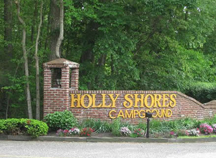 holly-shores-camping-south-jersey-magic