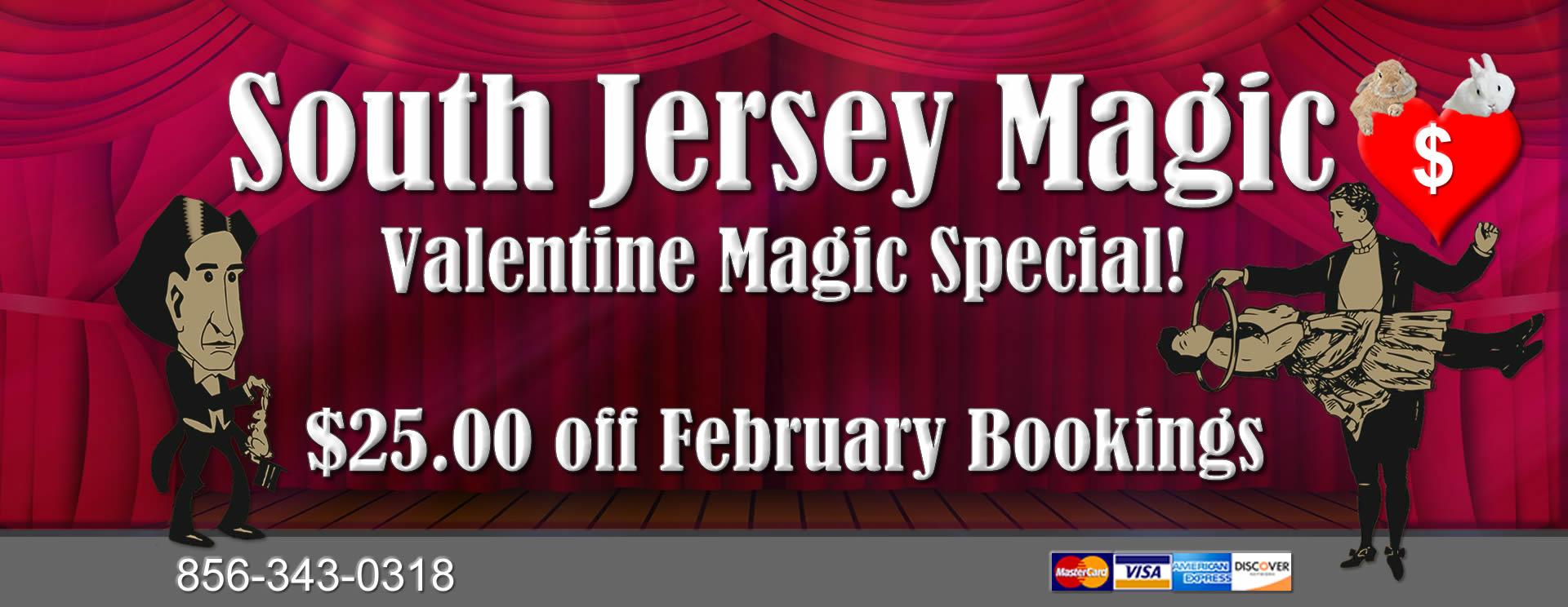south_jersey_magic_and_nj_magician_jim_combs