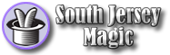 South Jersey Magic