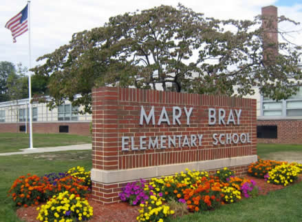 south-jersey-magic nj Mary Bray Mt. Ephraim School District