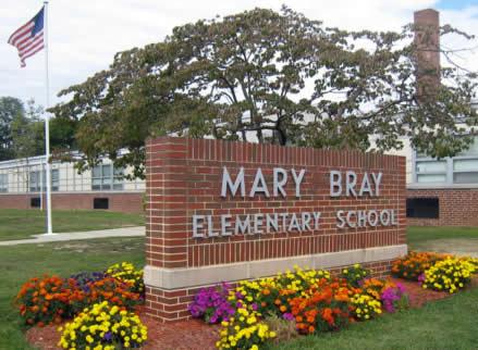 south-jersey-magic nj Mary Bray Mt. Ephraim School District