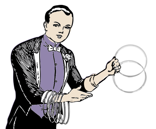 south_jersey_magic_magician jim combs