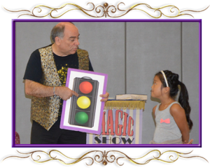 south_jersey_magician_jim_combs_childrens_ show