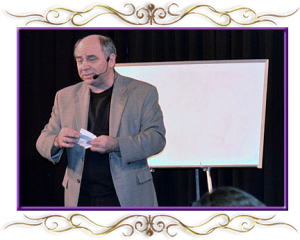 south_jersey_magician_jim_combs_mentalism_ show