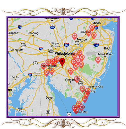 south_jersey_magician_jim_combs_family_ show_renue_locations