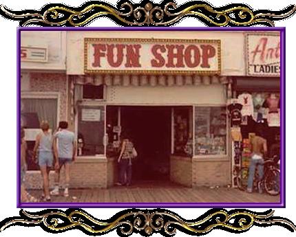 jim-combs-south-jersey-magician-the-fun-shop-wildwood