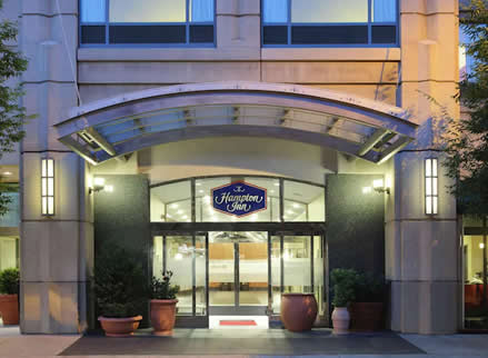 south jersey magic hampton inn philadelphia