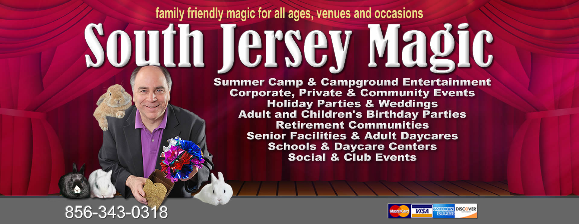 south_jersey_magic_nj_magician_jim_combs 4